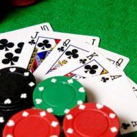 Fundamental Poker Rules for Starters