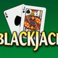 Intending to Play Blackjack Online? Learn Ways to Avoid Disreputable Web Casinos