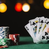 Online Poker: See the Real Advantages and Disadvantages