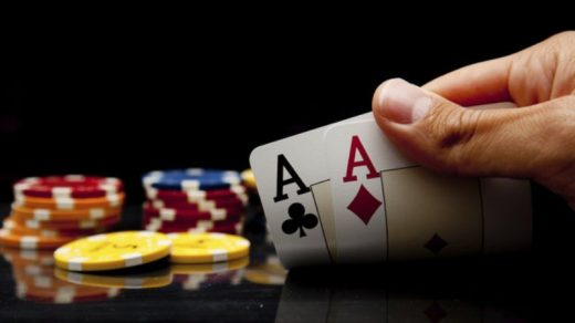 Online Poker: The Primary Things to Understand