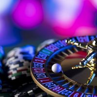 Inspiring Ways to Play Roulette for Excitement
