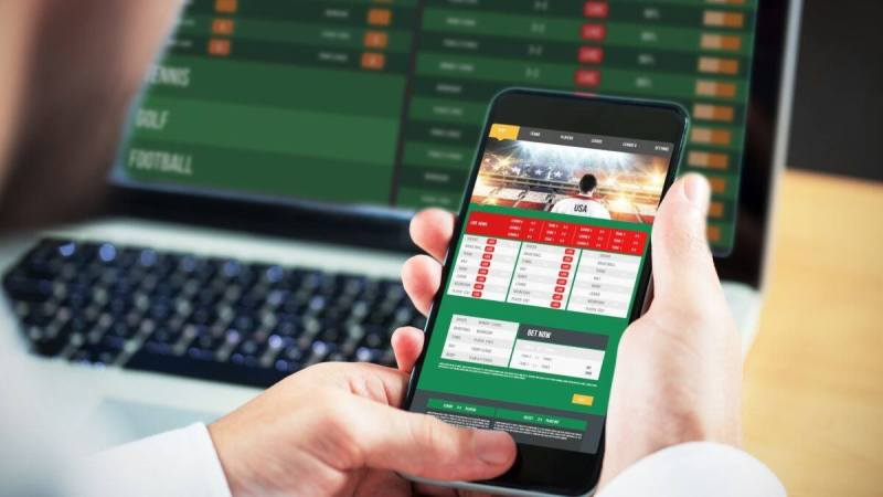 Ideas to Look at When Selecting Betting Sites