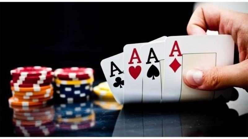 How to Choose the Most Effective Poker Strategy Available for You