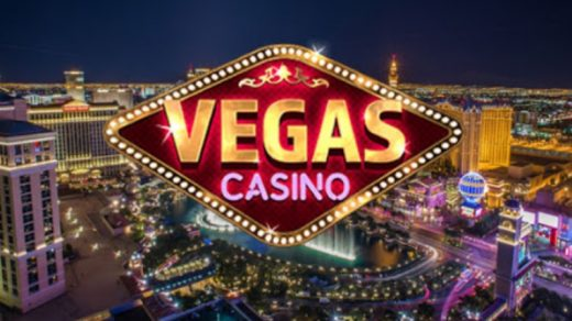 Games Available from Casino Las Vegas Online
