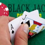 Awesome Blackjack Tournament Recommendations for Keen Fans