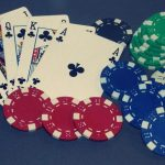 Assess Your Poker Odds Successfully by Applying Current Solutions