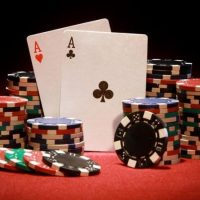 How to Win When Losing at Online Poker - Rakeback