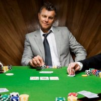 Online Poker Player's Guide