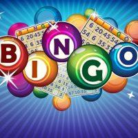 Women Make Up the Majority of Online Bingo Players