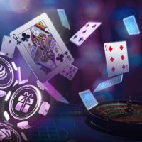 Casino Gaming Defined And Explained