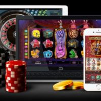 Mobile Casino Gambling For Free Or Real Money