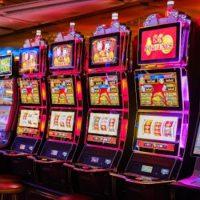 The Main Keys For Winning Slot Machines