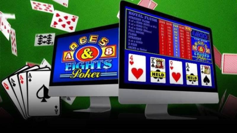Some Sundry Ideas on Video Poker Strategy