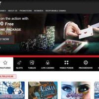 Wild Jack Casino Review & Bonuses