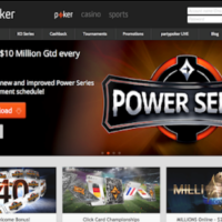 Party Poker Review & Bonuses