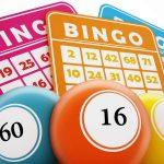 Playing Bingo Can Make You A Winner Anytime!