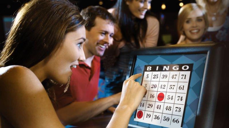 Best Strategies for Playing Online Bingo